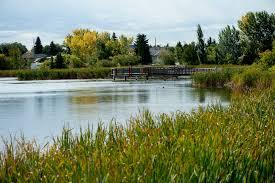 Prairie Champs –Saturday, May 25that Telford Lake in Leduc