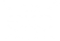 Edmonton Rowing Club